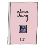 'IT' by Alexa Chung