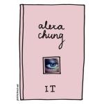 'IT' by Alexa Chung